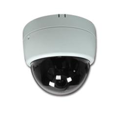 Lắp đặt camera giúp điều khiển ngôi nhà thông minh từ xa